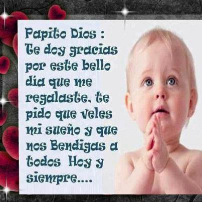 Imagenes Tiernas De Bebes Y Ninos Con Frases Imagenes Para Whatsapp