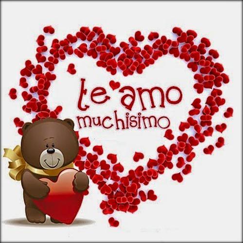 Imagenes De Flores Con Frases Romanticas Imagenes Para Whatsapp