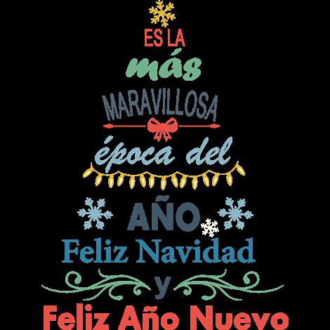 Imágenes Con Frases De Navidad 2018 Para Whatsapp Imágenes Para