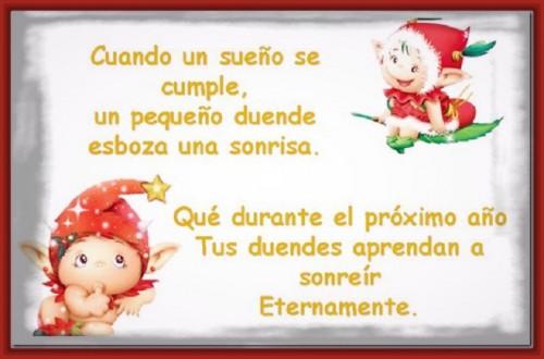 Frases Para Felicitar Navidad Ninos.Imagenes Con Frases De Navidad 2019 Para Whatsapp Imagenes