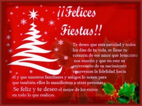 Frases El Mejor Regalo De Navidad.Imagenes Con Frases De Navidad 2019 Para Whatsapp Imagenes