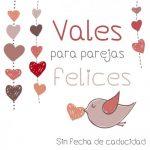 Frases hermosas y románticas de San Valentin para WhatsApp