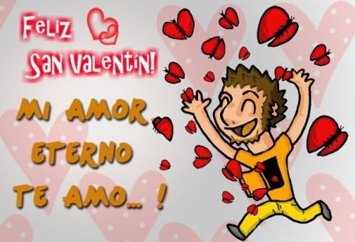 Frases Hermosas Y Romanticas De San Valentin Para Whatsapp