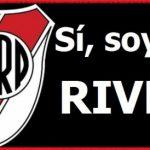 Escudos e imágenes de River Plate para Whatsapp de los millonarios
