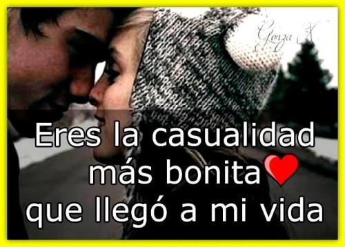 Imagenes Con Frases Para El Amor De Mi Vida Para Whatsapp Imagenes