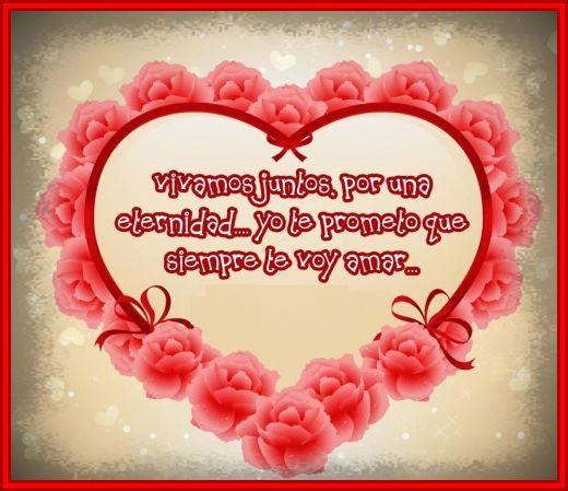 Mensajes Para San Valentin Tarjetas Imagenes Para Whatsapp