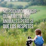 Imágenes para WhatsApp para el Día del Animal 29 de abril