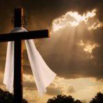 Semana Santa 2020: Imágenes religiosas, frases y mensajes para Pascua