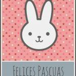 Feliz Pascua para WhatsApp: Significado, frases, imágenes, mensajes