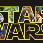 Imágenes y Memes Día de Star Wars 2021 para WhatsApp, 4 de mayo