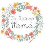 Imágenes y frases para el Día de la Madre- Mensajes bonitos