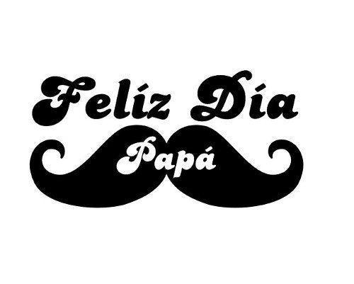 Feliz Dia Papa Imagenes Dia Del Padre Imágenes Para Whatsapp