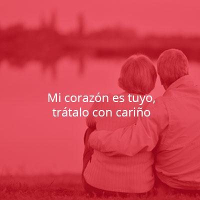 Imagenes Tumblr Con Frases De Amor Imagenes Para Whatsapp