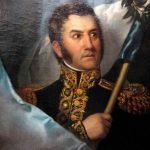 Máximas de San Martin: Imágenes y frases del General
