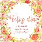 Feliz Día de la Madre 2021: Tarjetas, Frases, poemas, reflexiones cortas
