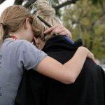 Imágenes  de pésame y mensajes por pérdidas, duelo, luto- Superar etapas del duelo