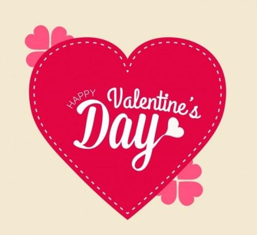 Mejores Imagenes Y Frases De Amor Para San Valentin