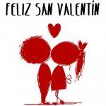 Las mejores frases y mensajes de amor para San Valentin