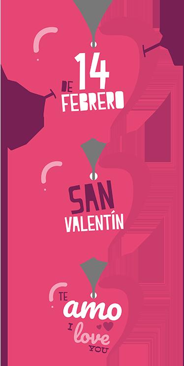 Mensajes Para San Valentin 2019 Frases Dibujos Poemas
