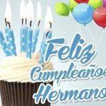 100 Tarjetas de cumpleaños originales para WhatsApp