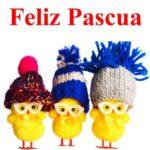 Bendiciones y Feliz Pascua| Tarjetas| Felicitaciones| Mensajes