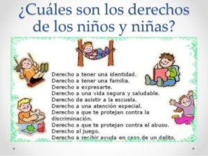 Día Del Niño México 2019 Imágenes Y Frases Para Whatsapp