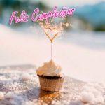 120 frases para felicitar el cumpleaños