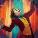 Imágenes del Guasón (Joker) para WhatsApp