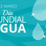 Día mundial del agua 2021: Reflexiones sobre el uso del agua para WhatsApp