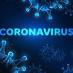 Coronavirus 2020: Imágenes, mensajes, Reflexiones, Información