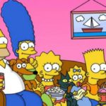 100 Mejores Imágenes y frases de los Simpson