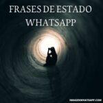 100 frases de infos para WhatsApp