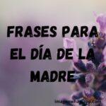 Feliz Día de la Madre 2021: Imágenes con flores, tarjetas, mensajes